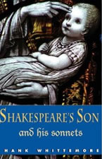 Shakespeare's Son Cover
